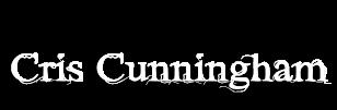 Cris Cunningham – Actor Website – Nashville, TN